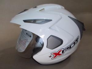 Helm untuk Ekspor